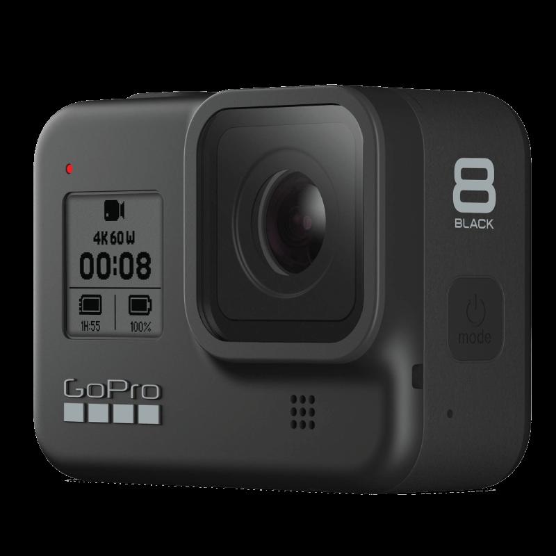 GoPro-HERO8