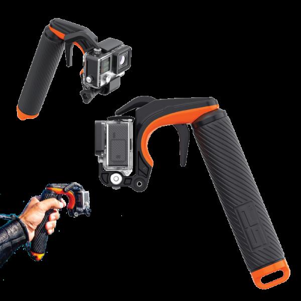 Sp Gadget Section Pistol Trigger Set