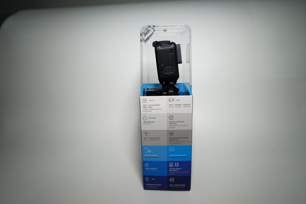 DSC00514