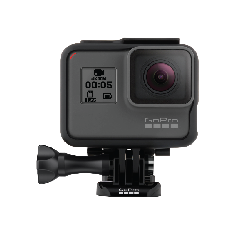 gopro_chdhx_501_hero6_black_1274419